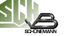 vB Schünemann - Immobilen-Management aus Hannover